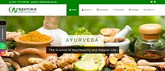 medic website, medical website design, doctors website design company, healthcare web design