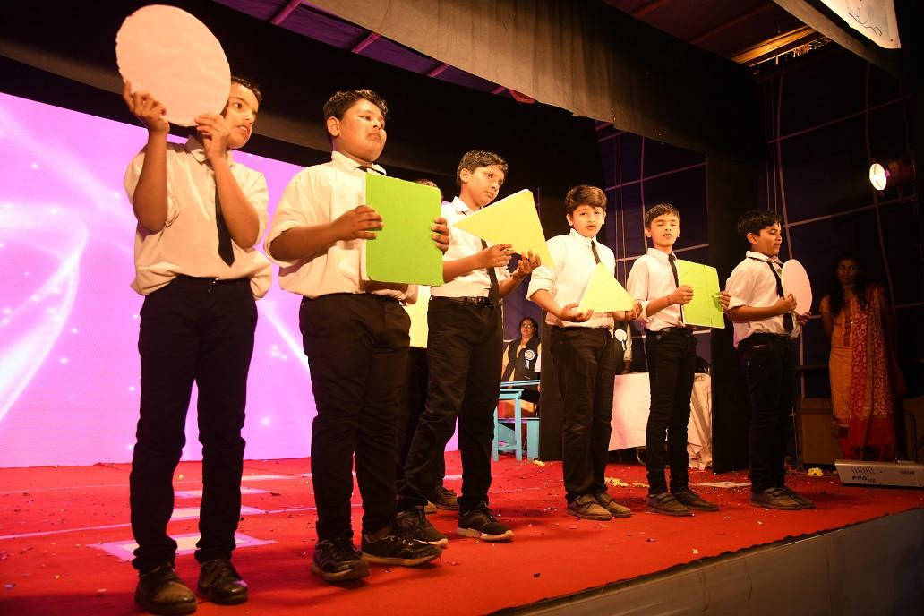 cbse school kannur103.jpg