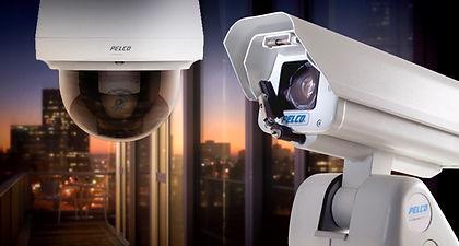CCTV services in Kannur, CCTV installation services in Kannur, CCTV service in Kannur