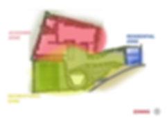 cbse english medium schools Kannur