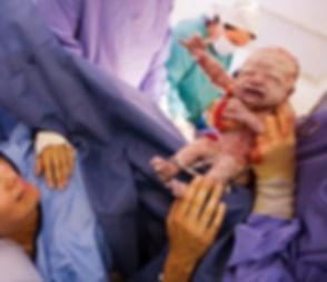 baby third trimester pregancy 37-40 weeks
