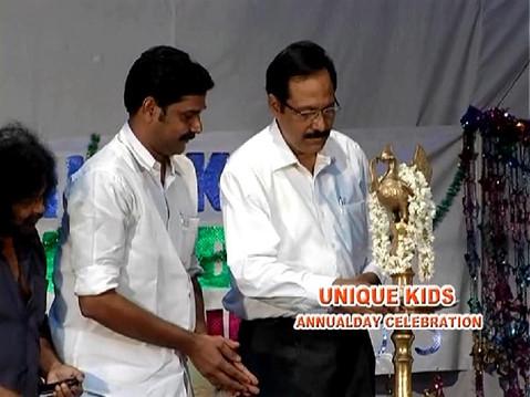 Best school in kannur unique english medium primary school