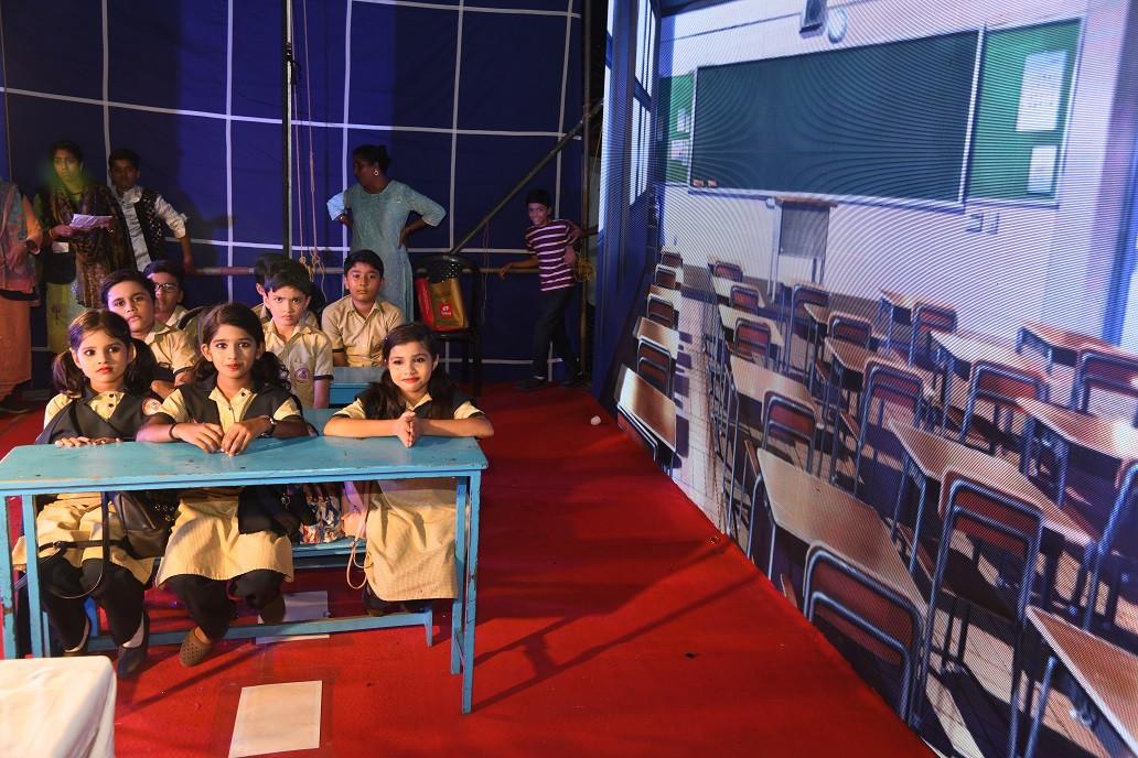 cbse school kannur72.jpg