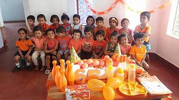 Unique Kids, Unique English Medium Schools are the best CBSE Schools in Kannur.