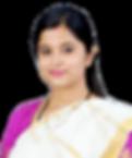 Gynecologist Kannur