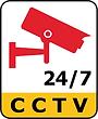 CCTV installation services in Kannur