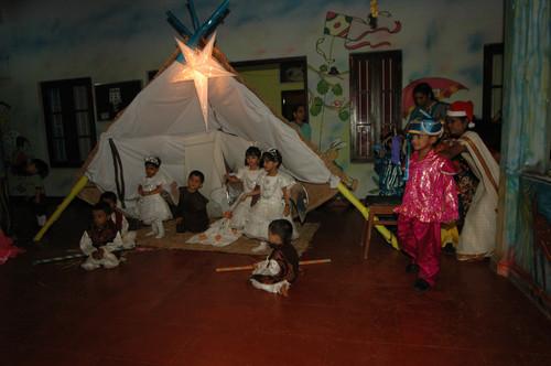 unique english medium cbse school in kannur