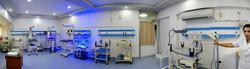 fathima maternity hospital kannur