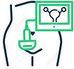 ultrasound scan in kannur.PNG