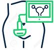 ultrasound pregnancy scan in kannur
