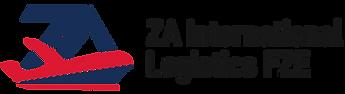 shipping company in Dubai, freight Forwarding company in Dubai, Logistics company in UAE