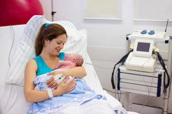 maternity hospital in kannur