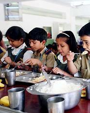 best cbse schools in Kannur