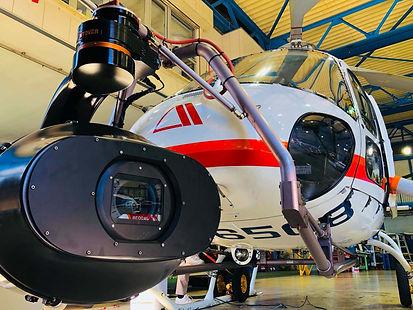 ヘリコプター_1.jpg