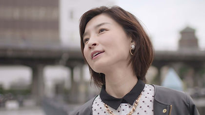 横浜とりっぷ_2.jpg
