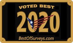 2020 logo horizontal (1).jpg
