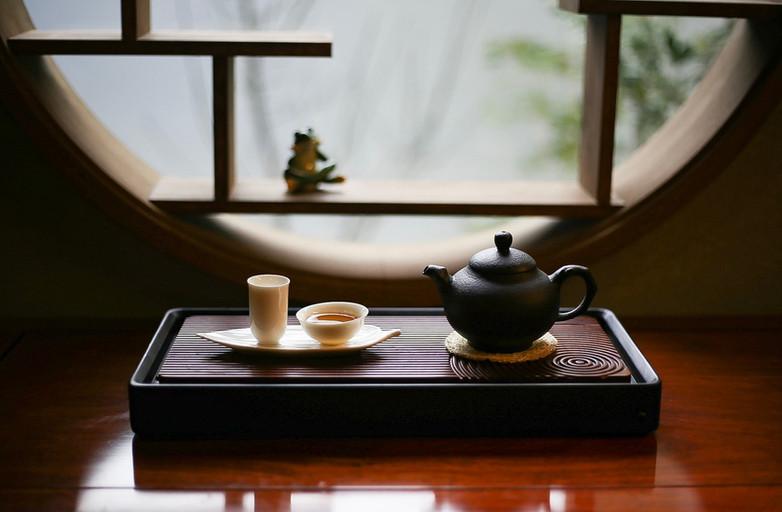 中国茶.jpg