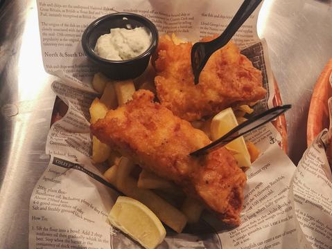 fishandchips2.png