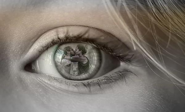 eye-3339668__480.webp