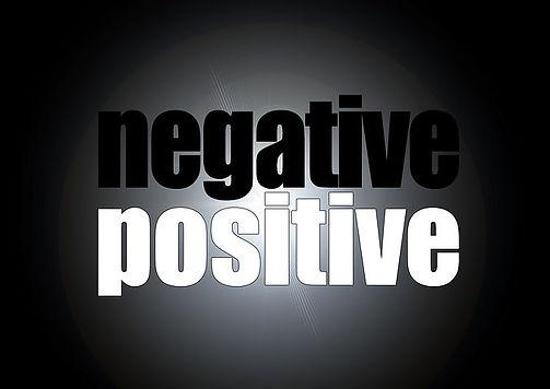 positive-455579__480.jpg