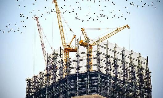 building-768815__480.webp