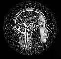 artificial-intelligence-4389372__340.jpg