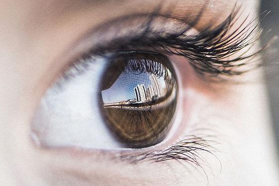 eye-4559763__480.jpg