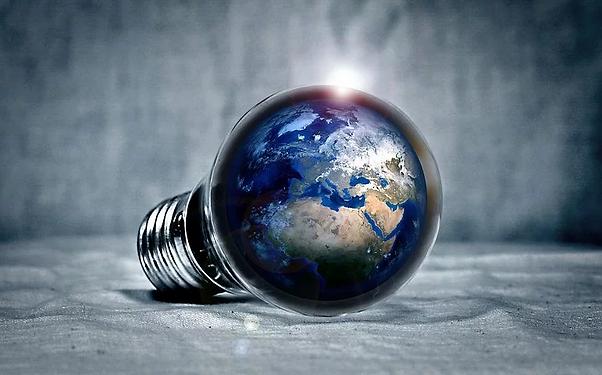 earth-2581631__480.webp