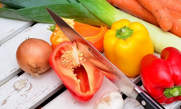 vegetables-573958__480 (1).webp
