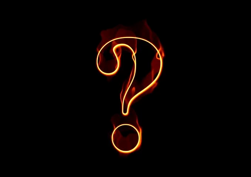 question-mark-358177__480.webp