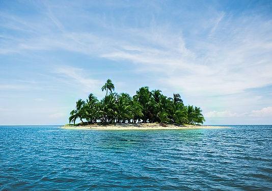 island-2482200__480.jpg