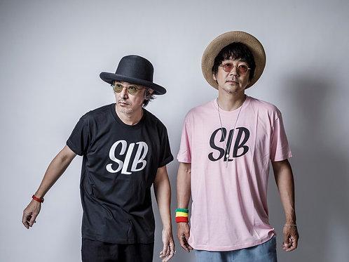 SLB Tシャツ