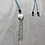 Thumbnail: Tassel Pendant オーバル