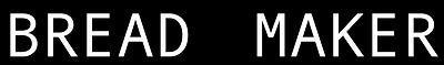 スクリーンショット 2020-08-12 23.30.01.png
