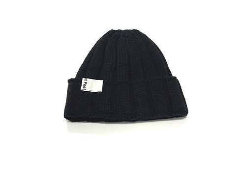 TF knit beanie
