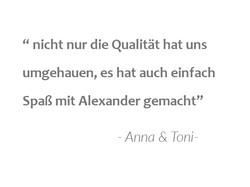 Anna_Toni