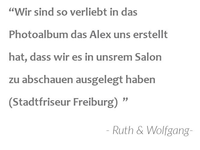 Ruth_Wolfgang