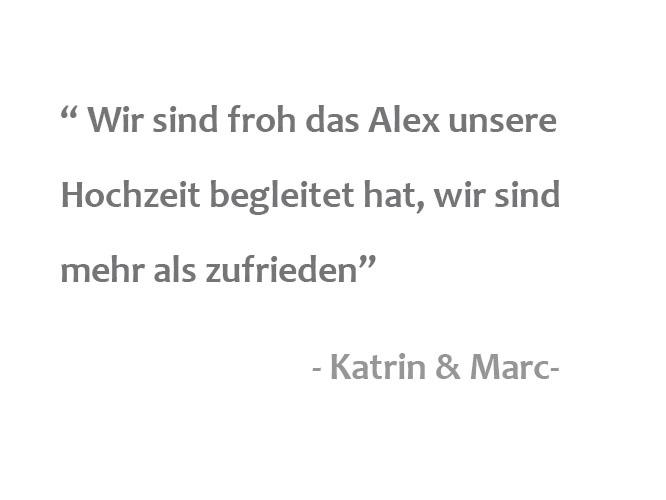 Katrin_marc