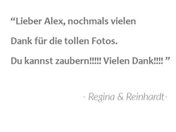 Regina_Reinhardt