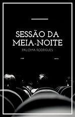 SESSÃO_DA_MEIA.jpg