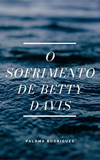 o sofrimento de betty davis.jpg