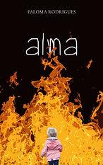 Alma - Capa.jpg