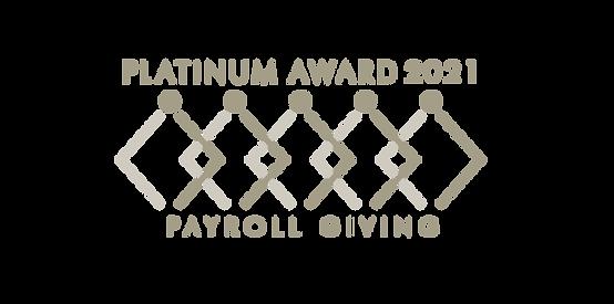 Platinum Quality Mark Logo 2021.png