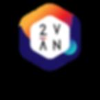 2VAN_logo_AM.png