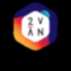2VAN_logo_CC.png
