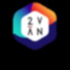 2VAN_logo_IC.png