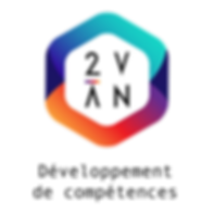 2VAN_logo_DC.png