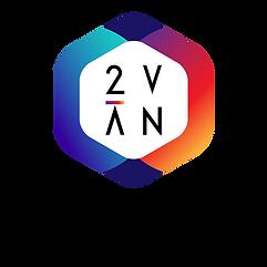 2VAN_logo_ED.png