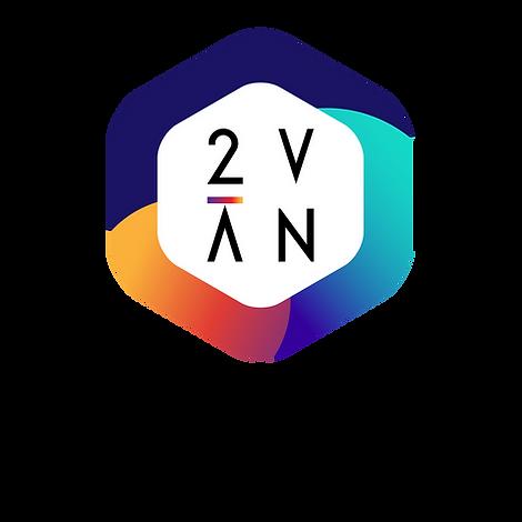 logo base line.png