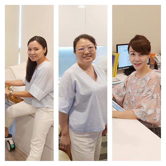The Heart Doctors